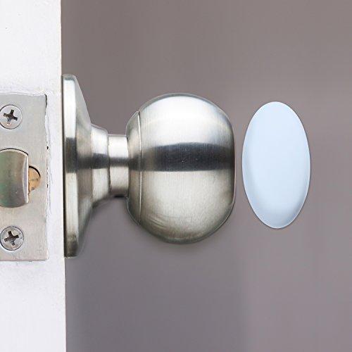 door knob guard photo - 7