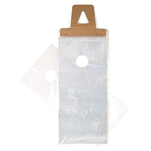 door knob hanger bags photo - 12