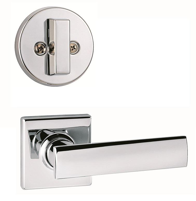 door knob hardware parts photo - 20