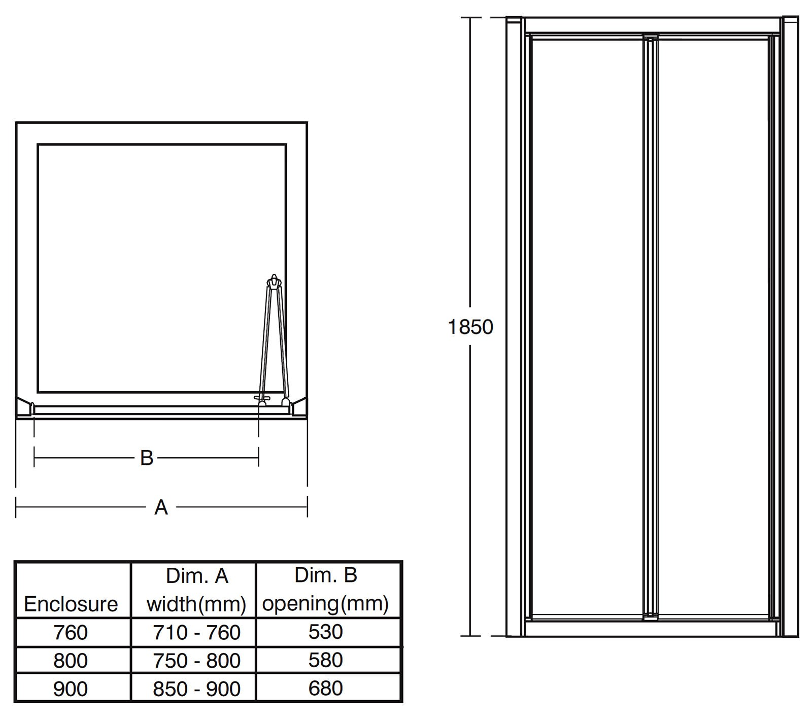 Standard door standard size garage what is for What is the size of a standard garage