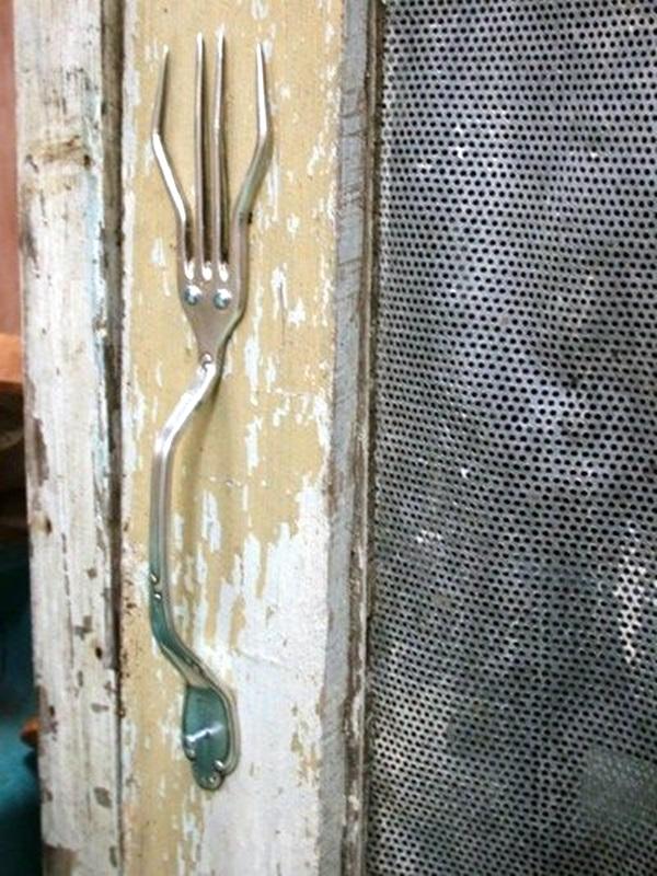 door knob ideas photo - 12