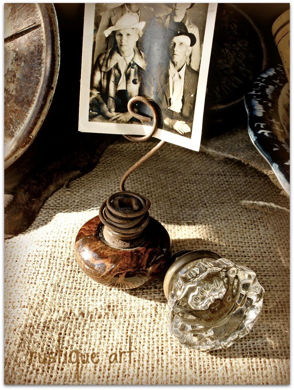 door knob ideas photo - 15