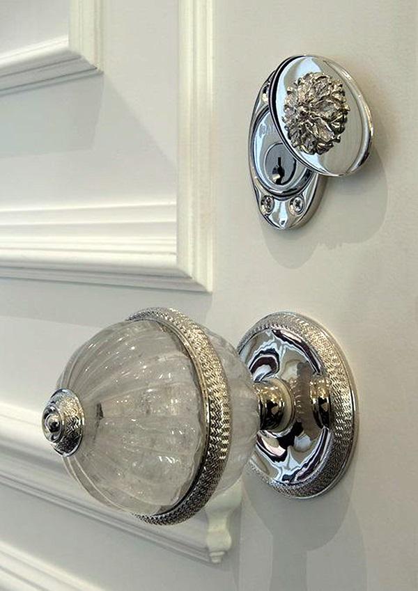 door knob ideas photo - 4