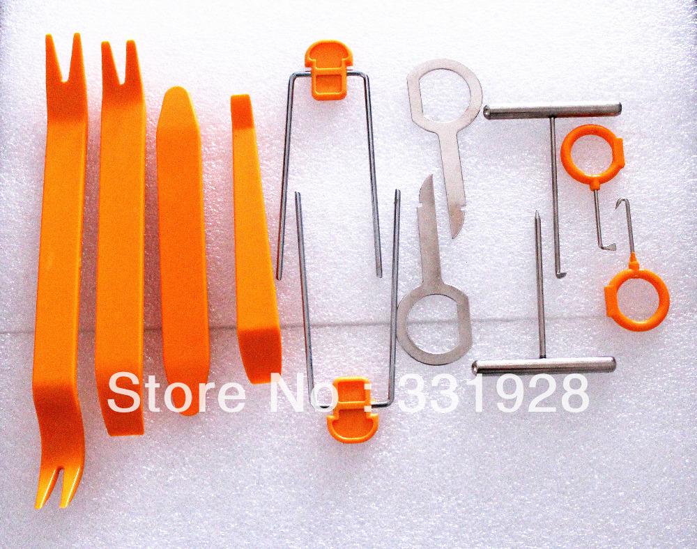 door knob installation tools photo - 12