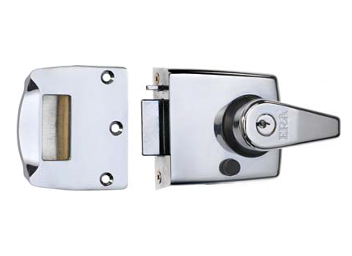 door knob latch types photo - 15
