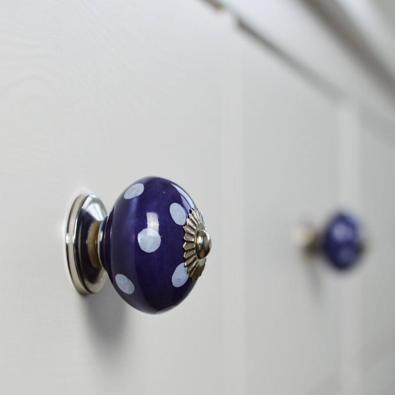 door knob light photo - 10