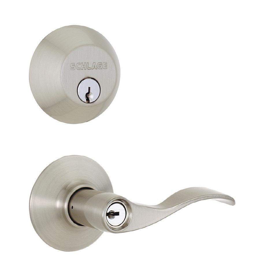 Door Knob Lock Out Door Knobs