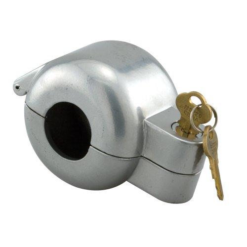 door knob lock out photo - 3