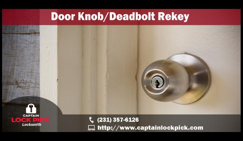 door knob lock picking photo - 18