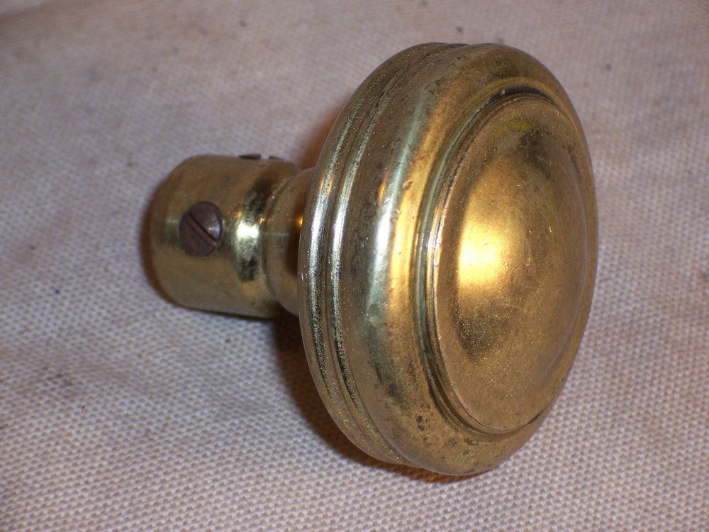 door knob lock repair photo - 7