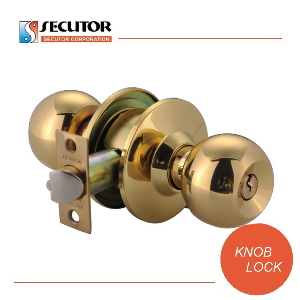 door knob lock types photo - 12