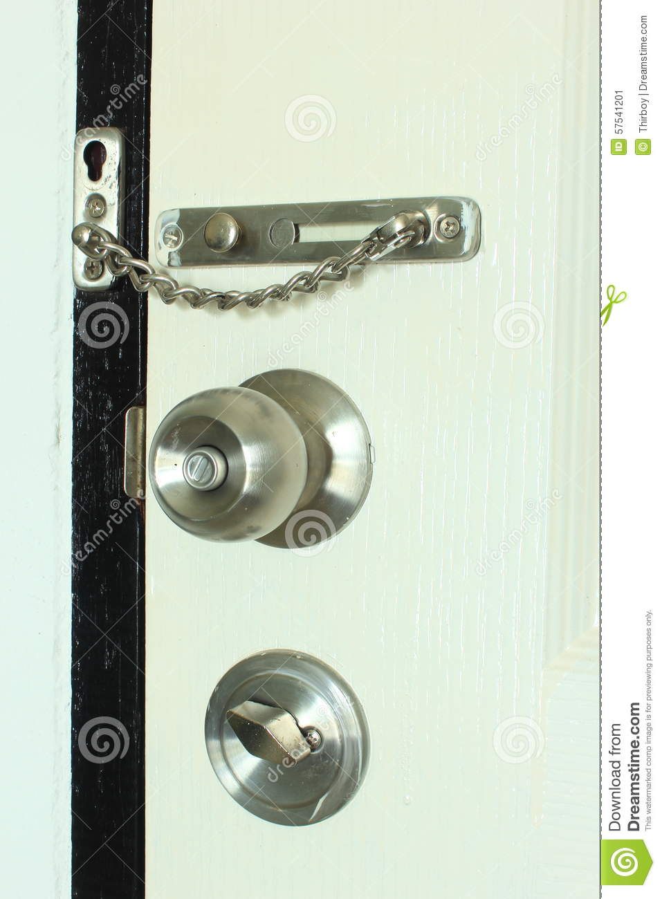 door knob lock types photo - 6