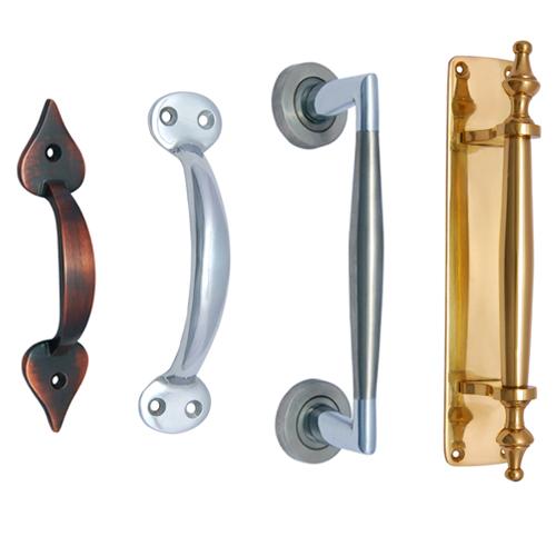 door knob manufacturers photo - 1