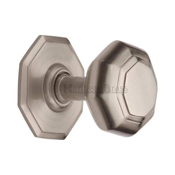 door knob manufacturers photo - 12