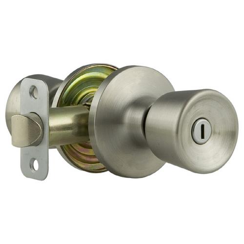 door knob manufacturers photo - 19