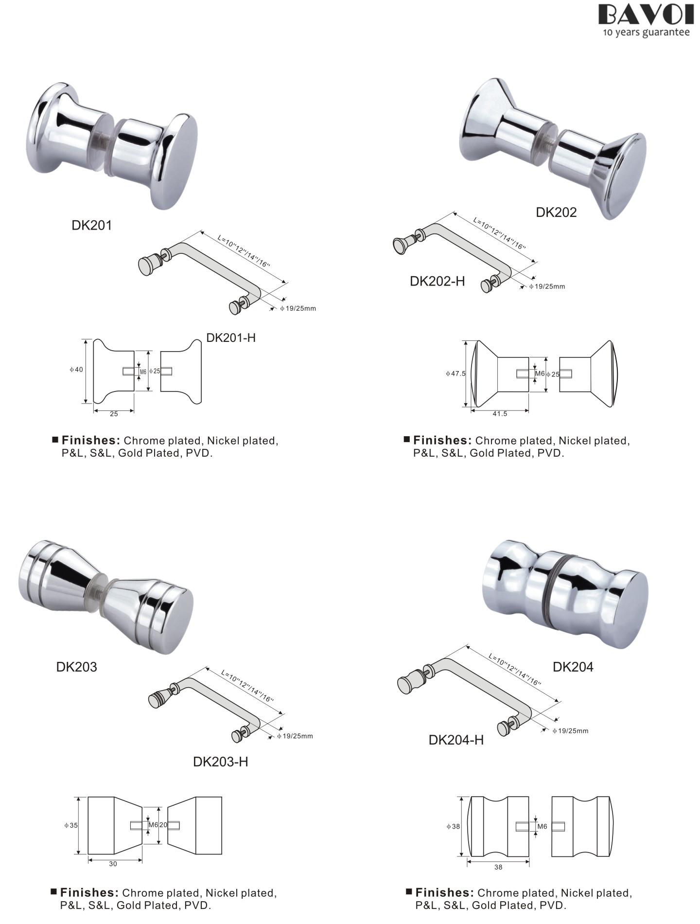 door knob manufacturers photo - 4
