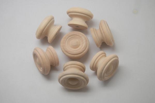 door knob manufacturers photo - 7