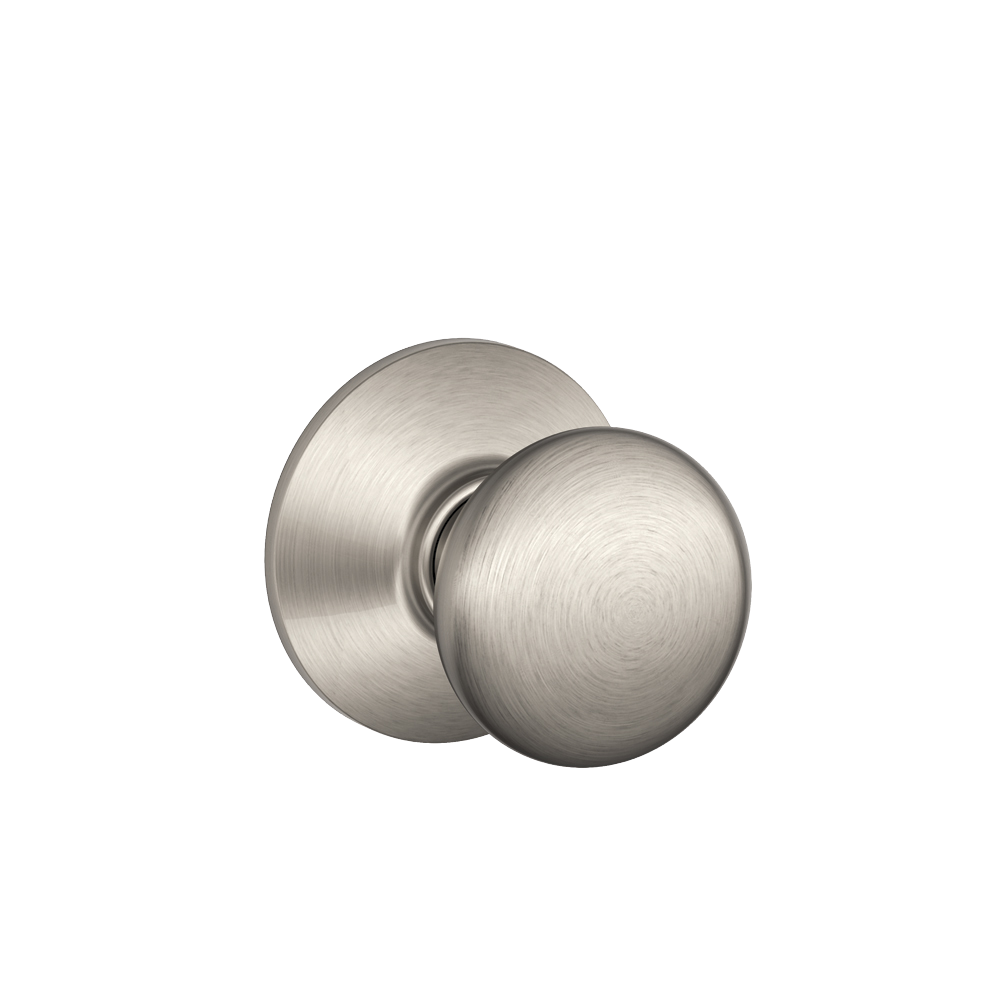 door knob pictures photo - 19