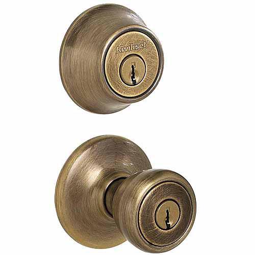 door knob prices photo - 6