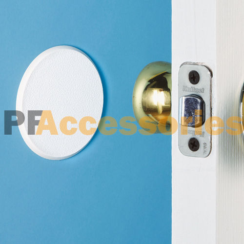 door knob protectors photo - 8