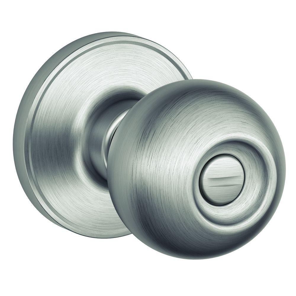 door knob pulls photo - 9