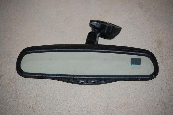 door knob replacement parts photo - 17