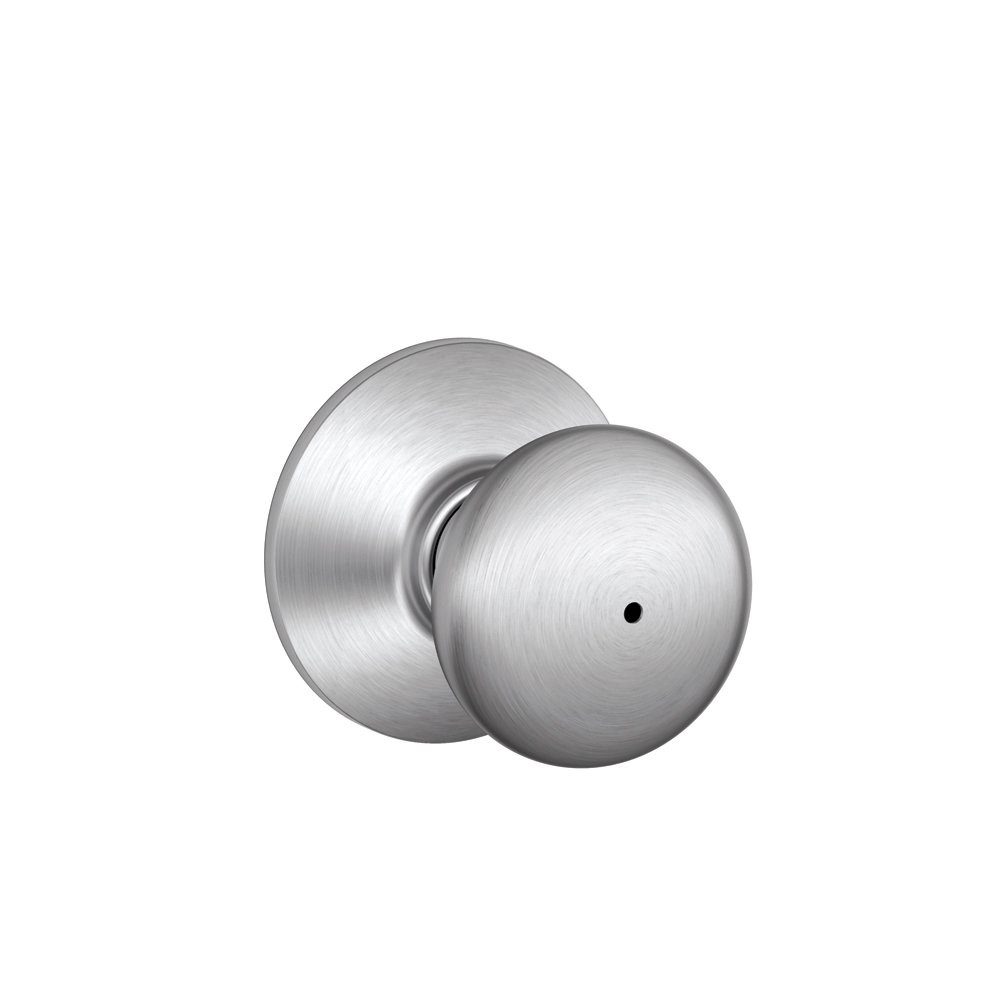 door knob reviews photo - 11