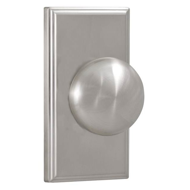 door knob reviews photo - 13