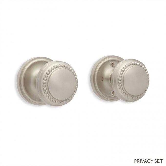 door knob rosette plate photo - 16