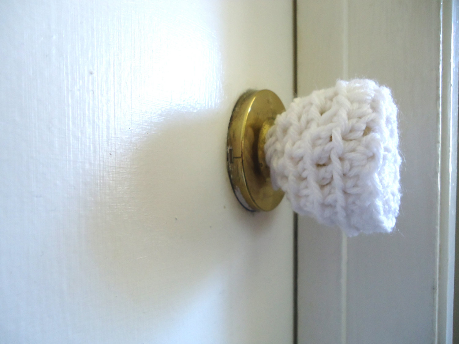 door knob safety covers photo - 18