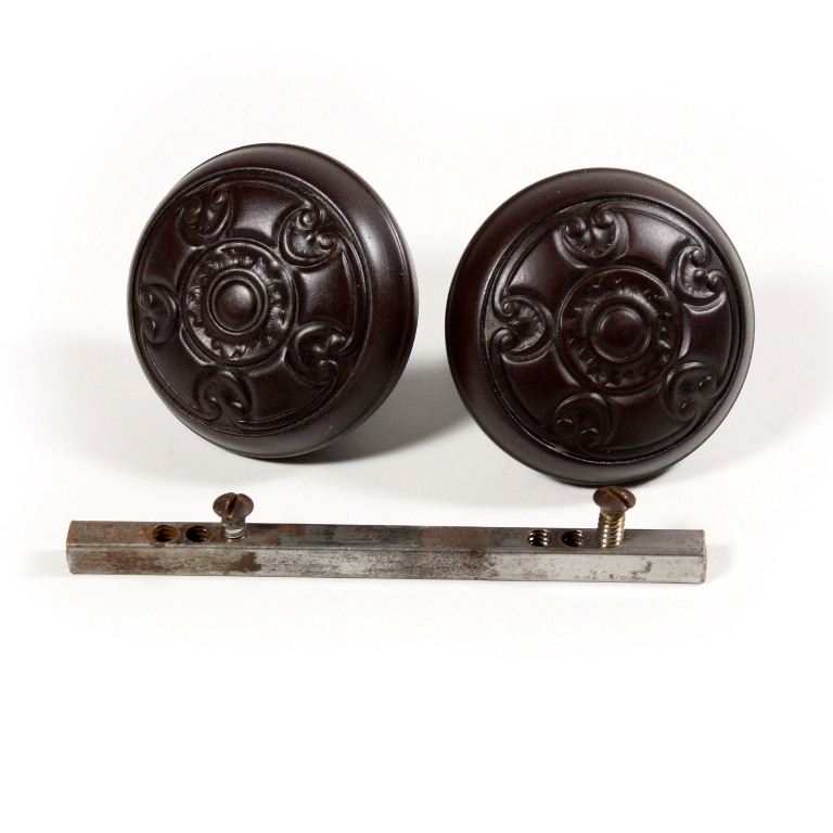 door knob sale photo - 15