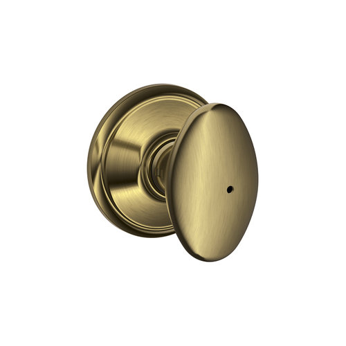 door knob schlage photo - 16