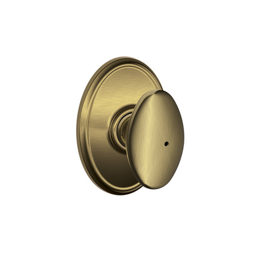 door knob schlage photo - 18