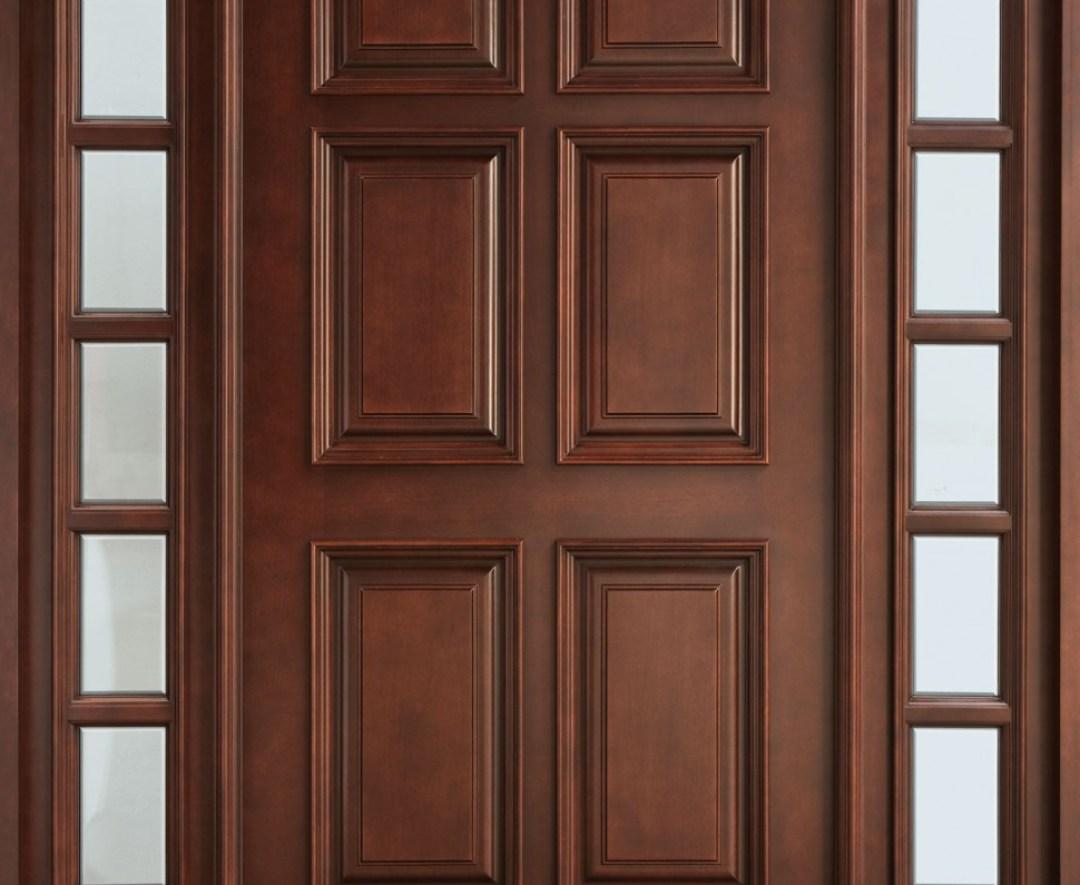 door knob shocker photo - 10