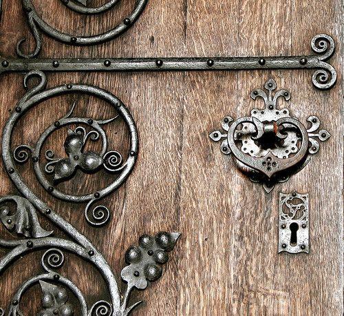 door knob shocker photo - 12