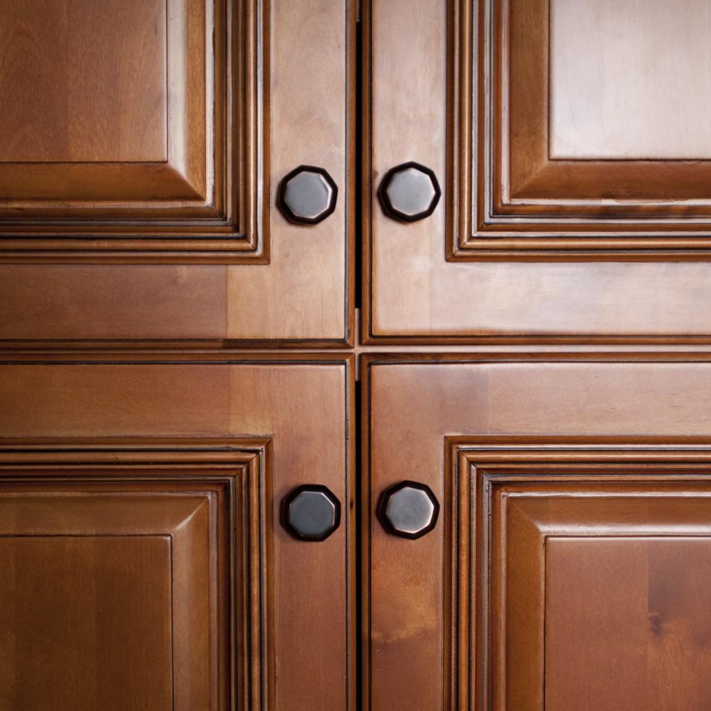 door knob shocker photo - 16