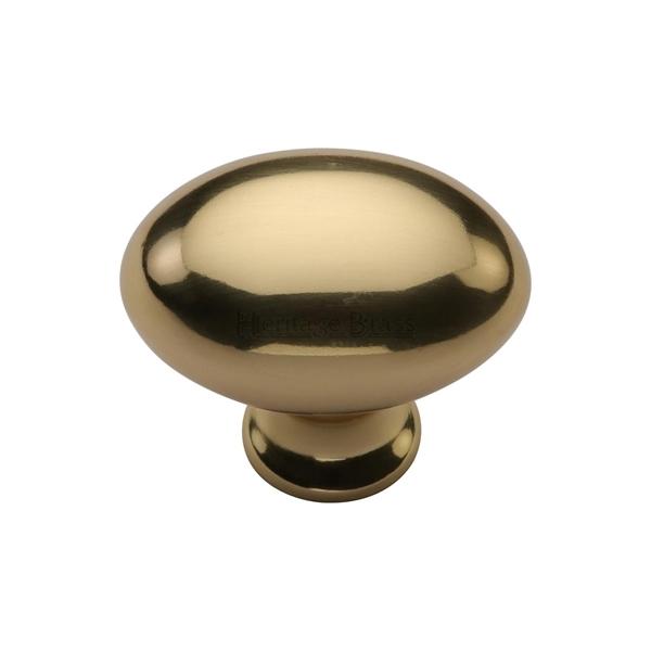 door knob sizes photo - 13