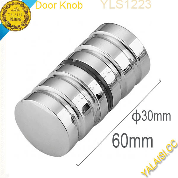 door knob sizes photo - 16