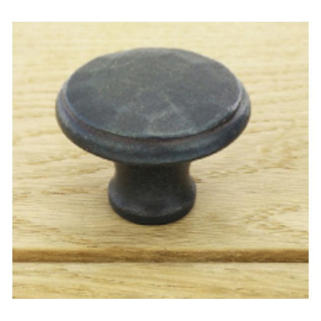 door knob sizes photo - 17
