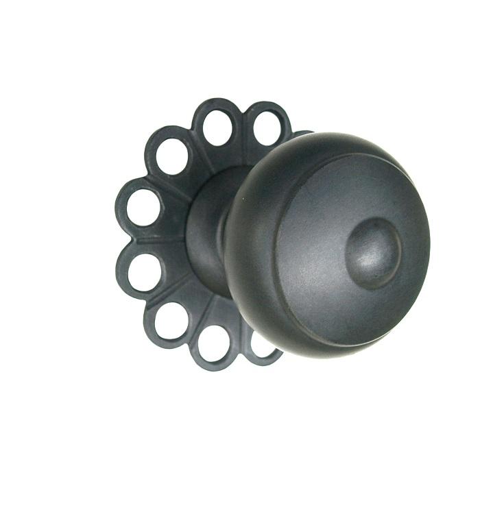 door knob sizes photo - 8