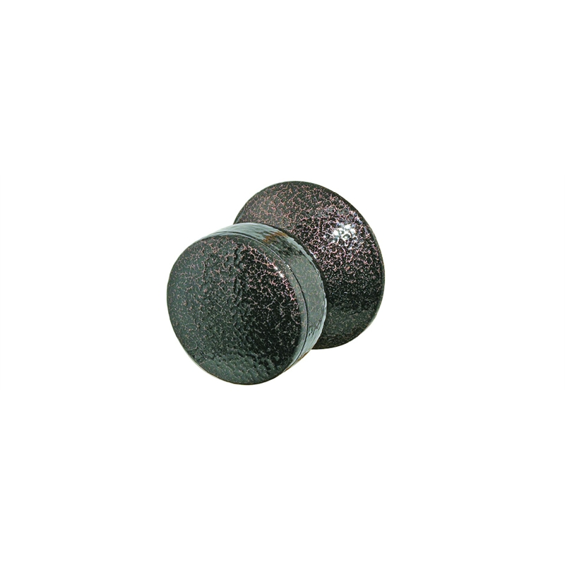 door knob spindle photo - 18
