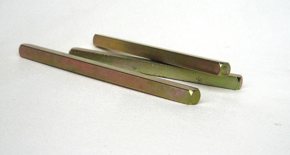 door knob spindle replacement photo - 4