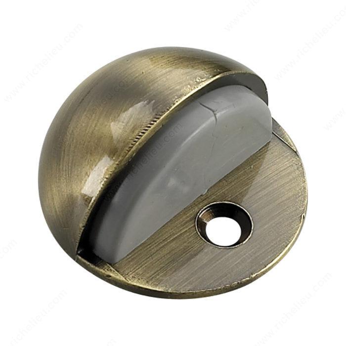door knob stop photo - 16