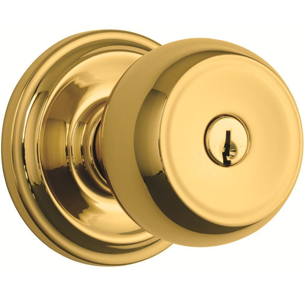 door knob stop photo - 2