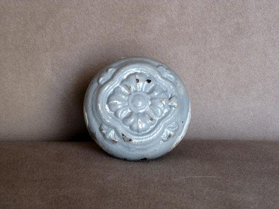 door knob stoppers photo - 12