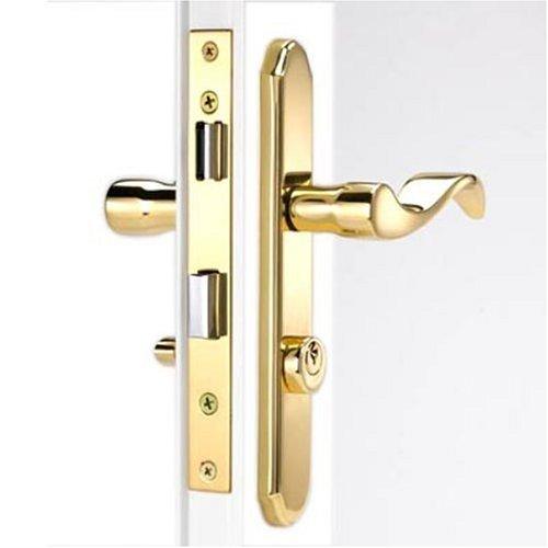 door knob store photo - 1