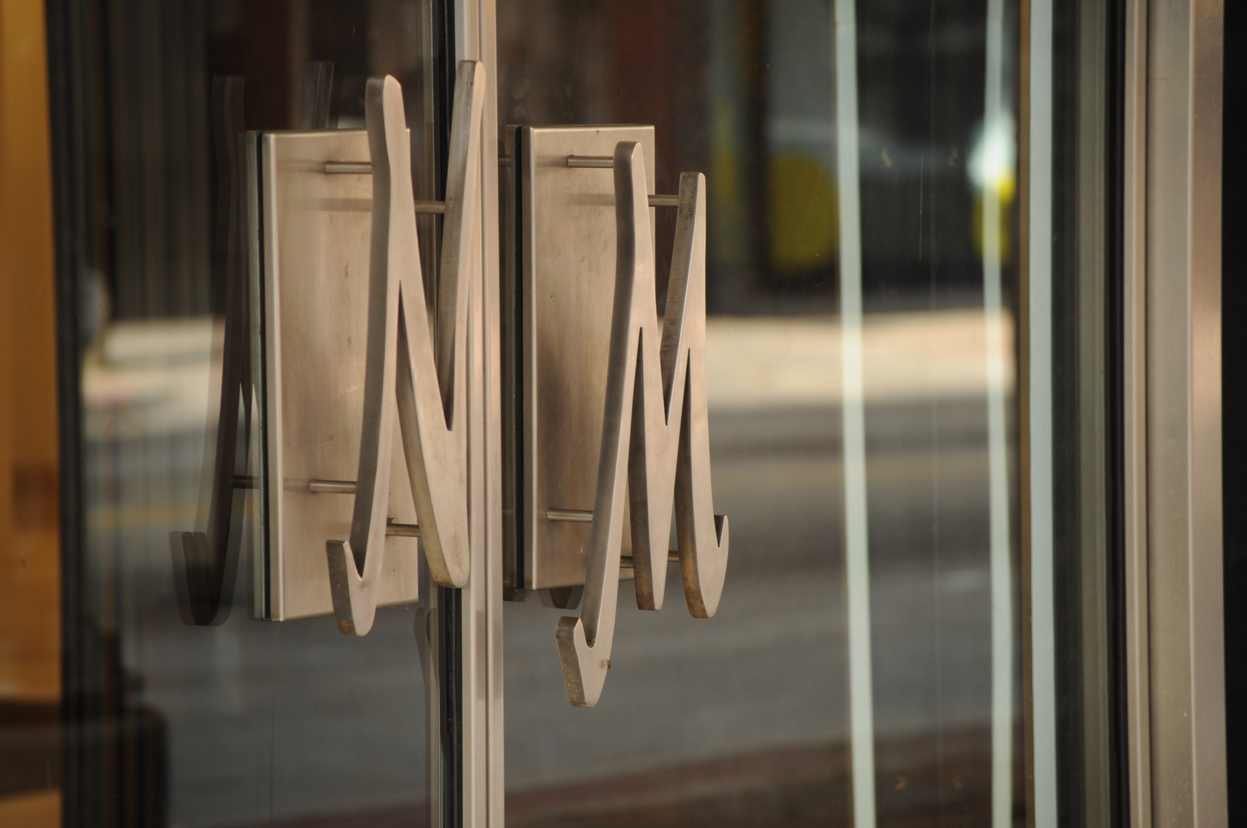 door knob store photo - 6