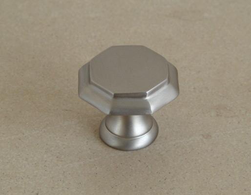 door knob trim plate photo - 16