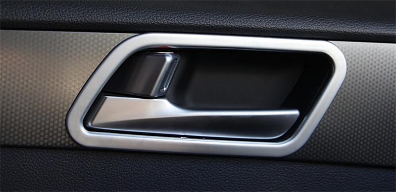 door knob trim plate photo - 7
