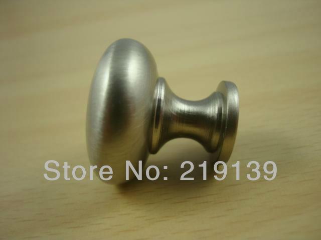 door knob wholesale photo - 10